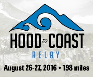 Hood to Coast 2016 Home Page