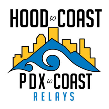 Hood to Coast 2016