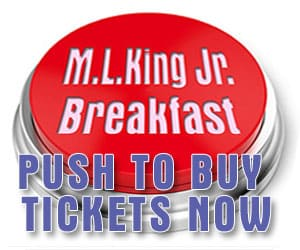 Buy Tickets ML King Breakfast 2015