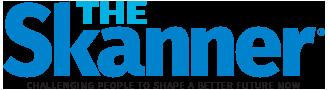 The Skanner News