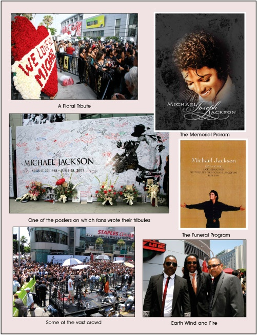 090708_michael_jackson_tribute_page_652