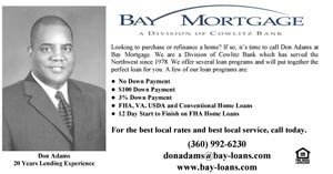 091015_bay_mortgage_300