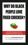100210_book_friedchicken_192