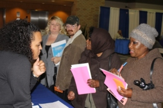 homeownership fair