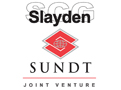 Slayden/Sundt Joint Ventures