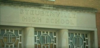 Steubenville High school