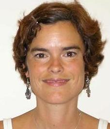 Laura L. Finley PhD