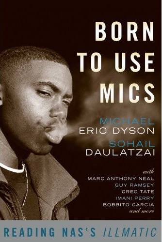 book_born_to_use_mics_500