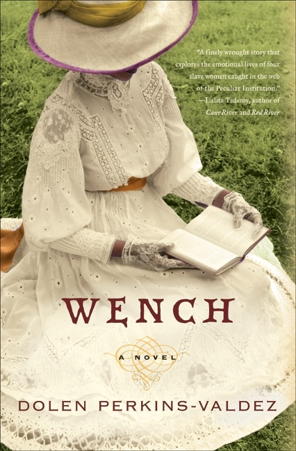 book_wench_648