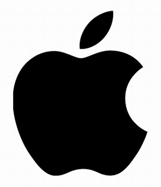 Apple computers China fraud