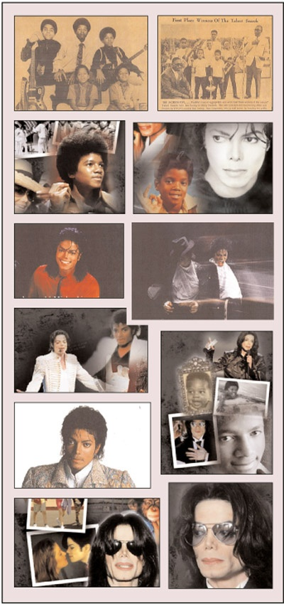 michael_jackson_tribute_page_4_849