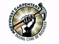 Northwest Carpenters