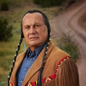 russell means cancer