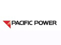 sponsorpacificpower_121_121