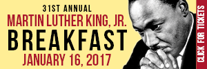 MLK breakfast 2017 300x100
