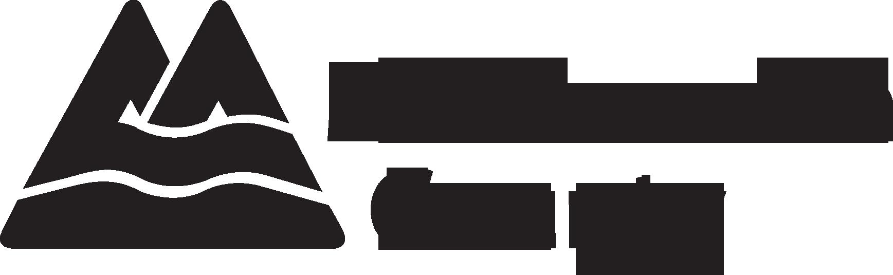 5a84c670a79cc multnomah county logo black 300