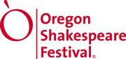 oregon shakespeare festival 180