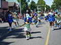 Wallingford parade 12