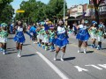 Wallingford parade 4
