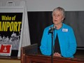 vanport survivor june reinan speaks