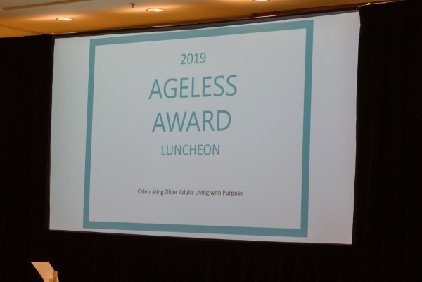 ageless awards 004