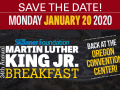 mlkbreakfast2020 new location 800x533