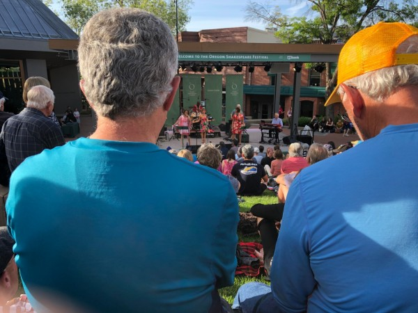oregon shakespeare festival opening3
