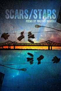Scars Stars Cover