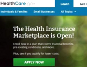 index-obamacare