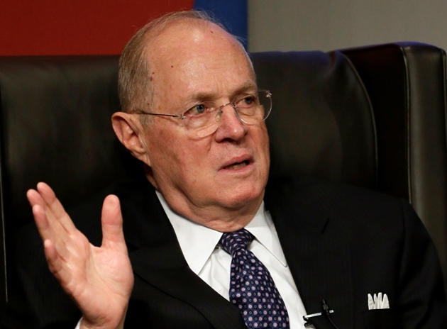 Anthony-Kennedy-full