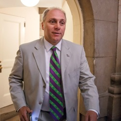 Rep. Steve Scalise