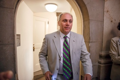 GOP-Scalise-web