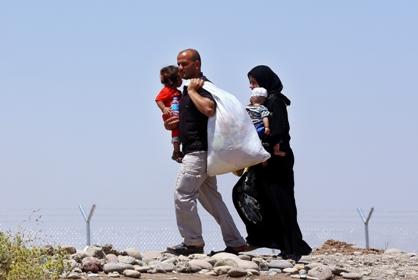 Iraqi-refugees-web