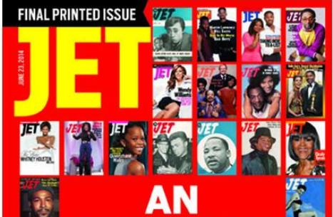 Jet Magazine final cover