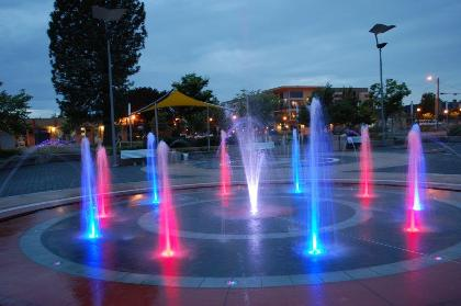 children-fountain-web