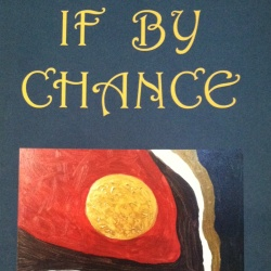 Book Cover: if By Chance
