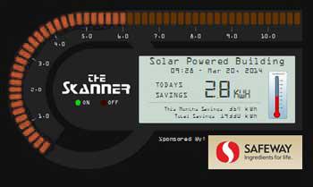 140320 solar dashboard