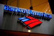 140807-Bank-America-full
