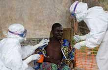 140807-ebola