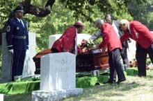 140814-funeral-full