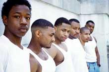 140814-incarceration black men main