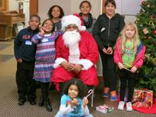 141224-santa kids