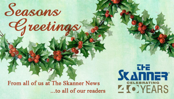 theskanner seasonsgreet 600x340