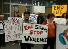 141009-garfield rape protest