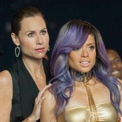 Beyond the Lights still