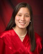 Naomi Tsai Cleveland