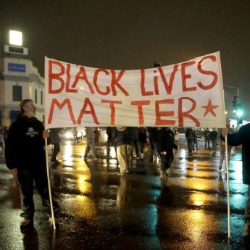 ACLU and Center for Media Justice Sue FBI for Records on Surveillance of Black Activists
