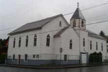 150416 church