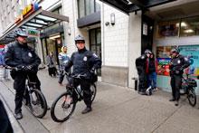 150416 police drug program