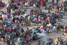 150427 nepal quake w